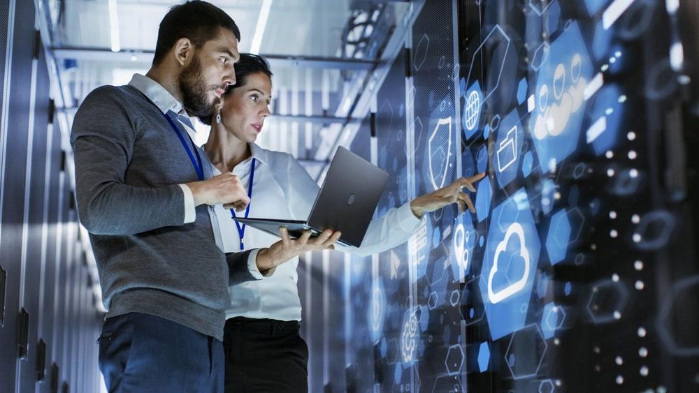 Digital-Studie der Uni Würzburg und HTWK Leipzig bestätigt: Hohes Potenzial für Online-Fertigung wie von FACTUREE
