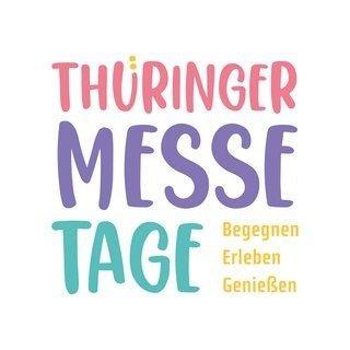 Thüringer Messe Tage - Einladung zum Pressegespräch (Pressetermin   Erfurt)