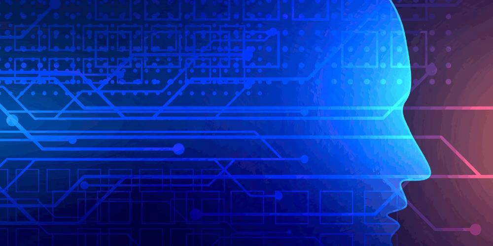 ARTIFICIAL INTELLIGENCE IN ENGINEERING | Use Case (Konferenz | Online)