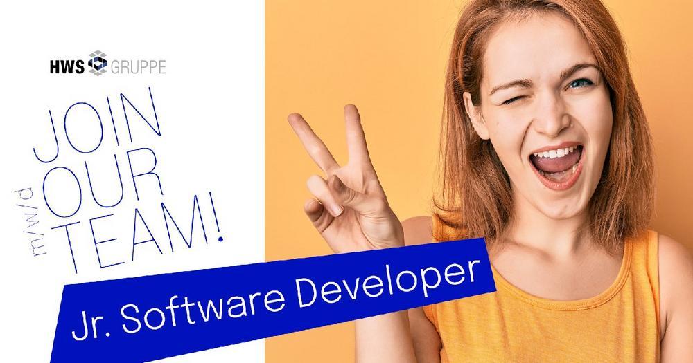 Junior Softwareentwickler (m/w/d) Java (Vollzeit | Neustadt an der Aisch)