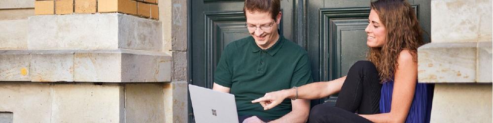 Microsoft 365 Evangelist (m/w/d) (Vollzeit   Wien / Telearbeit)
