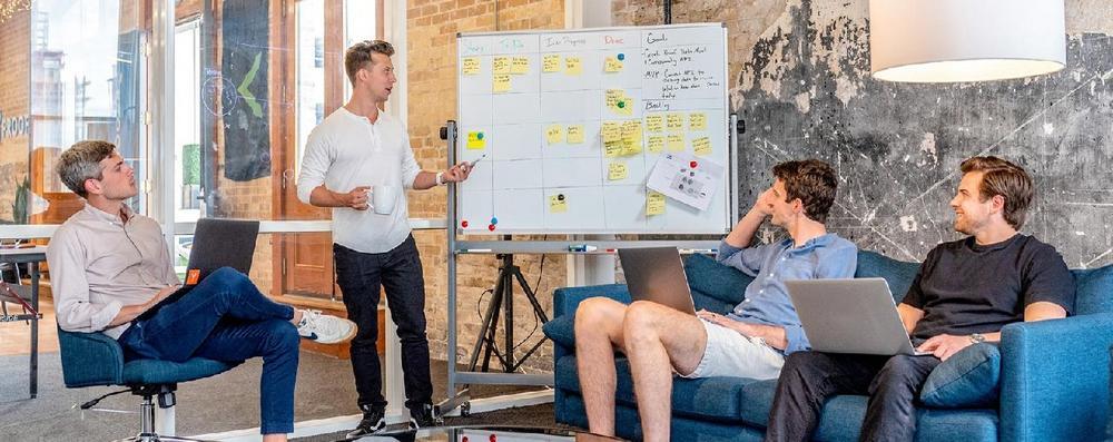 Consultant Projektmanagement (m/w/d) (Vollzeit | Roggentin)