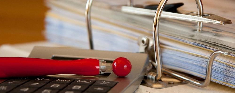 Senior Bilanzbuchhalter (m/w/d) (Vollzeit   Roggentin)