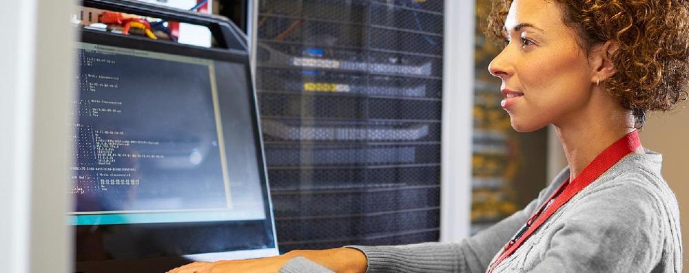 Mitarbeiter IT Service Management (m/w/d) (Vollzeit | Roggentin)