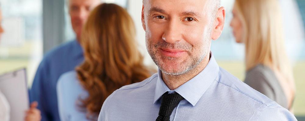 Senior SAP Consultant Migration (m/w/d) (Vollzeit | Roggentin)