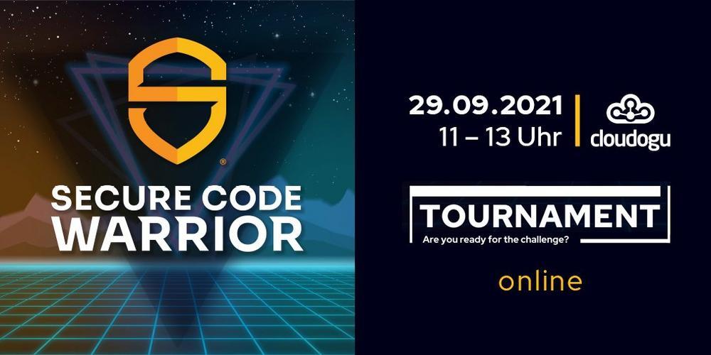 Secure Coding Skills Turnier (Seminar | Online)