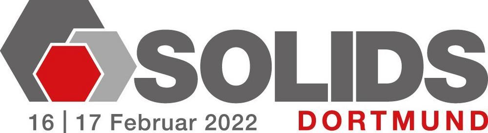 MehrTec GmbH auf der Solid 2022 in Dortmund (Messe   Dortmund)