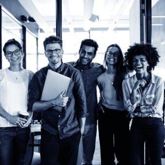 Ausbildungsprogramm zum IBM i Softwareentwickler (Schulung | Online)