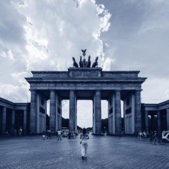 Legacy IT (Kongress | Berlin)