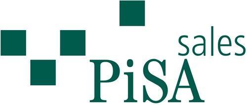 PiSA sales CRM auf dem Maschinenbauforum, März 2019